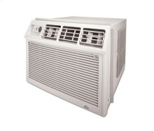 24,000 BTU Window Air Conditioner ENERGY STAR® Qualified