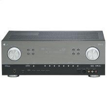 770 Watt 7.1 Channel A/V Receiver