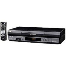VCRs - VHS VCRs