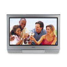 "30"" Diagonal TheaterWide® HD Monitor FST PURE® TV"
