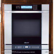 "36"" UCV WHITE DOWNDRAFT UNIVERSAL COOK 'N' VENT® SYSTEM"
