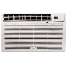 8,000 BTU 9.4 EER Thru-The-Wall Air Conditioner ENERGY STAR® Qualified