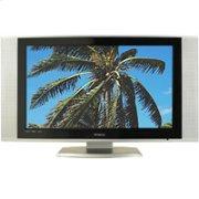"32"" 16:9 HD-Ready Flat Panel LCD TV/Monitor Product Image"
