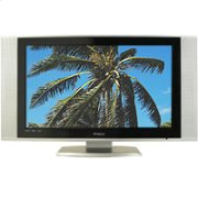 "32"" 16:9 HD-Ready Flat Panel LCD TV/Monitor Product Image"