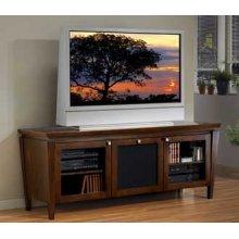 "32"" Flat Screen Television - Blackbelt Series"