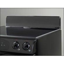 Jenn-Air® Custom Backsplash