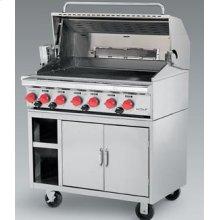 23,500-24,000 BTU Electronic Type Air Conditioner