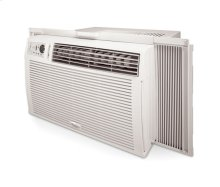 14,700 BTU Window Air Conditioner ENERGY STAR® Qualified