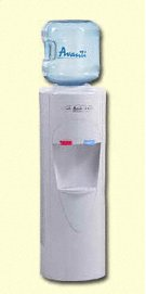 Waterdispenser Product Image