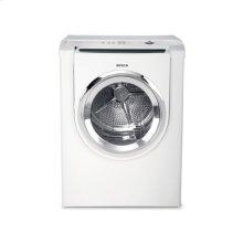 Nexxt® 700 Series Gas Dryer