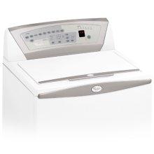 Whirlpool® Calypso® Washer ENERGY STAR® Qualified