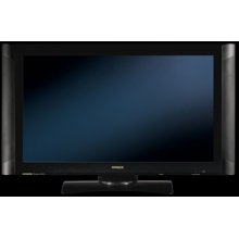 "42"" UltraVision® CineForm™  Director's Series™ Plasma HDTV"