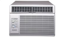 QuietMaster ® Deluxe Room Air Conditioners