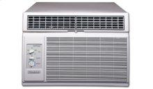 QuietMaster ® Deluxe Room Air Conditioners
