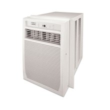 Whirlpool® Sliding Window Air Conditioner Unit ENERGY STAR® Qualified