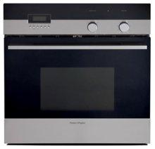 """17"""" Flat Panel LCD TV - Blackbelt Series"""