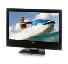 """26"""" Diagonal TheaterWide® 16:9 Integrated HD LCD TV"""