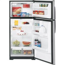CROSLEY® Side By Side Refrigerators