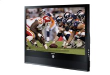 "71"" Widescreen DLP® HDTV with 1080p Resolution"