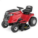 Troy-Bilt Riding Mower Product Image