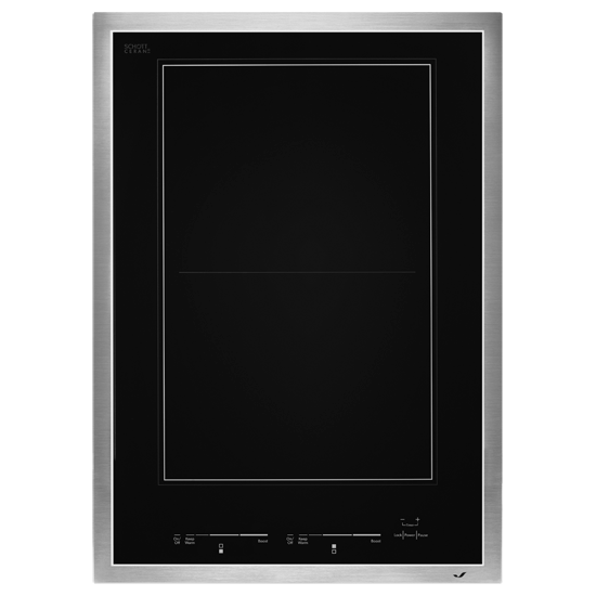 JENN-AIR-JIC4715GS-MODULAR-COOKTOPS