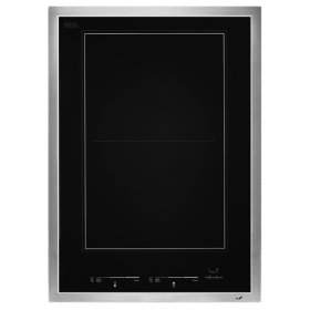 """15"""" Induction Cooktop"""
