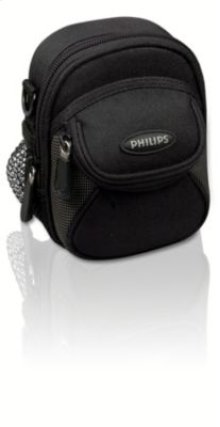 Philips Camera pouch US2-PJ44455 Compact Euro