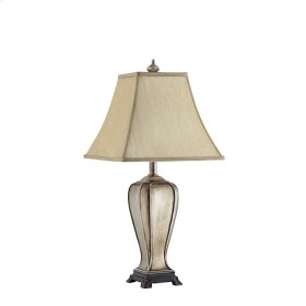Meredith Table Lamp