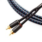 Series 4 Audio - 1m Product Image