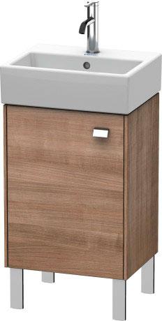 Vanity Unit Floorstanding