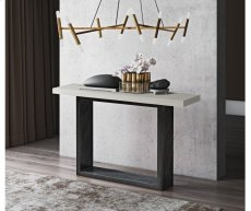Wyckoff Mixed Console Table Product Image