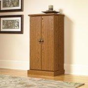 Multimedia Storage Cabinet Product Image