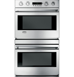 Ge Appliances Canada Model Zet2smss Caplan S