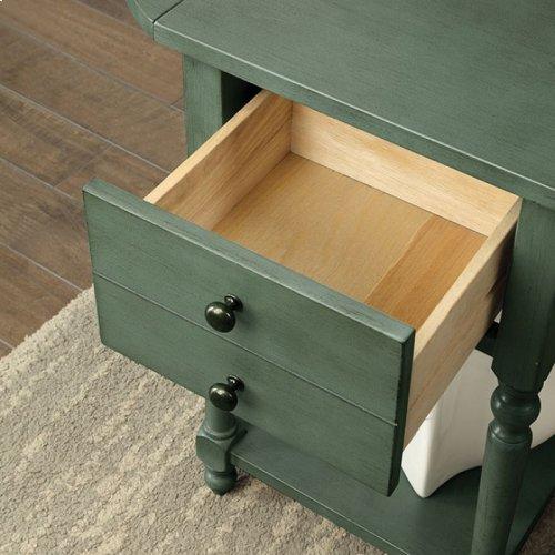 Beadle Side Table
