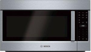 500 Series OTR Product Image