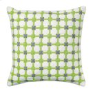 Starboard Pillow, LIME, 22X22 Product Image