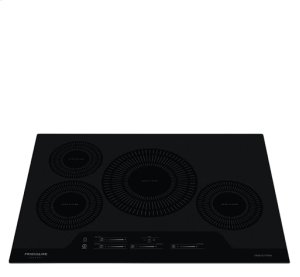 Frigidaire Gallery 30'' Induction Cooktop Product Image