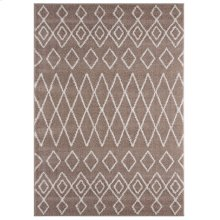Tranquility Beige Rugs