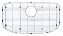 Stainless Steel Sink Grid (fits VALEA Super Single Bowl)