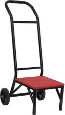 Banquet Chair \/ Stack Chair Dolly Product Image