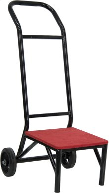 Banquet Chair \/ Stack Chair Dolly