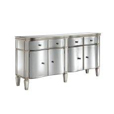 Tatum Sideboard Product Image