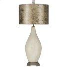 Marsh Lamp Product Image