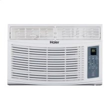 Energy Star® 6,000 BTU 12.1 CEER Fixed Chassis Air Conditioner