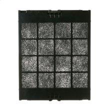 Range Hood Charcoal Filter