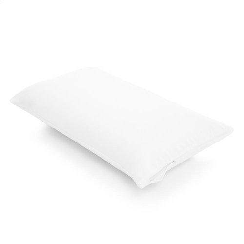 Encase LT Pillow Protector - King Pillow Protector