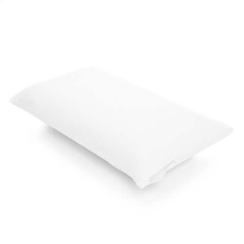 Encase LT Pillow Protector - King Pillow Protector