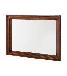 Landscape Mirror-Domestic