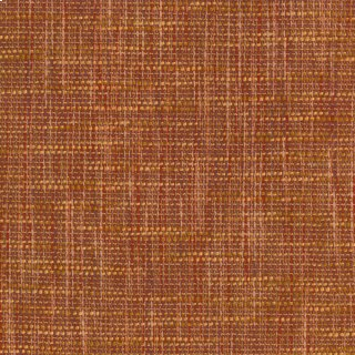 Nori Orange Fabric