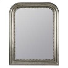 Kwango Mirror